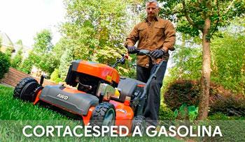 Comprar Tractor Cortacésped Online