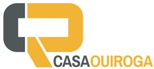 Logo Casa Quiroga